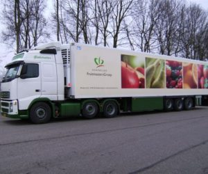 FruitmastersGroep