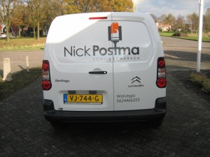 IMG_6562-reclame-belettering-auto