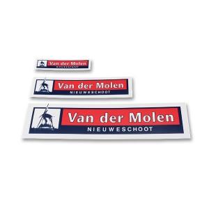 a2z-stickers-heerenveen-van-der-molen