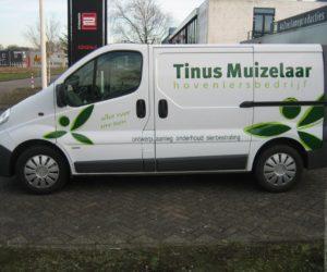 auto-belettering-heerenveen-friesland