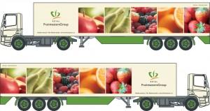 bus-vrachtwagen-belettering
