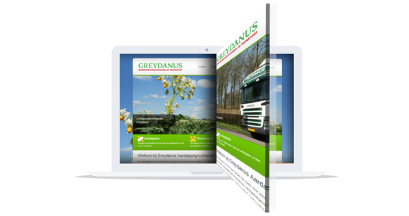 greydanus-website-design1