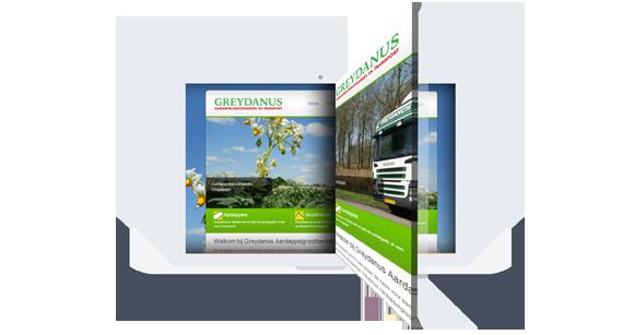 greydanus-website-design1