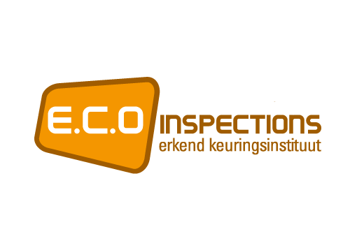 Eco Inspections